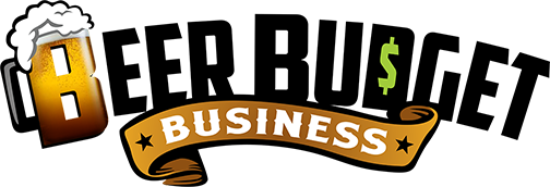 Beer Budget Business